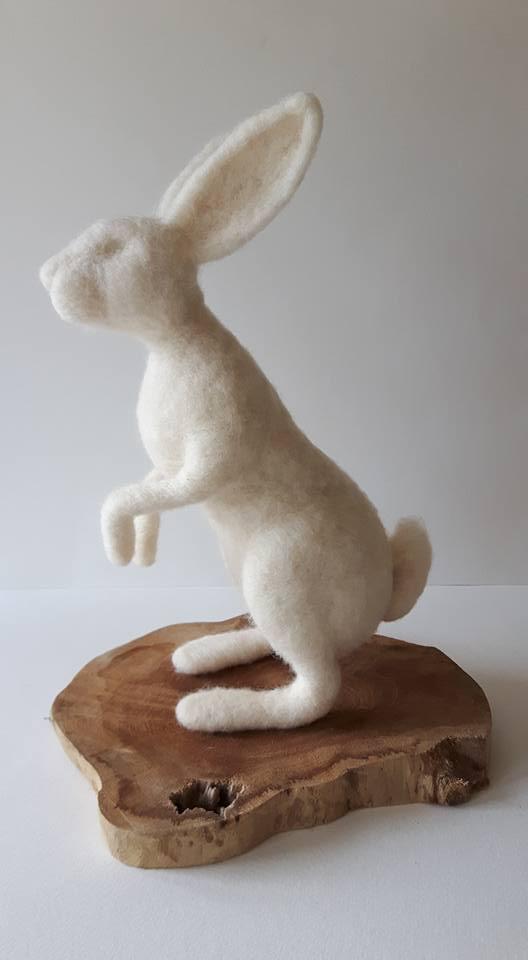 vilten-wit-konijn